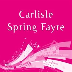 /Portals/0/EasyDNNRotator/7386/News/aid359Spring-Fayre---social-media-and-web-icon.jpg