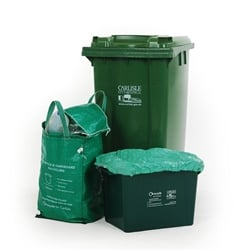/Portals/0/EasyDNNRotator/7386/News/aid404Bins-and-recycling-containers.jpg