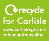 Find out what you can recycle